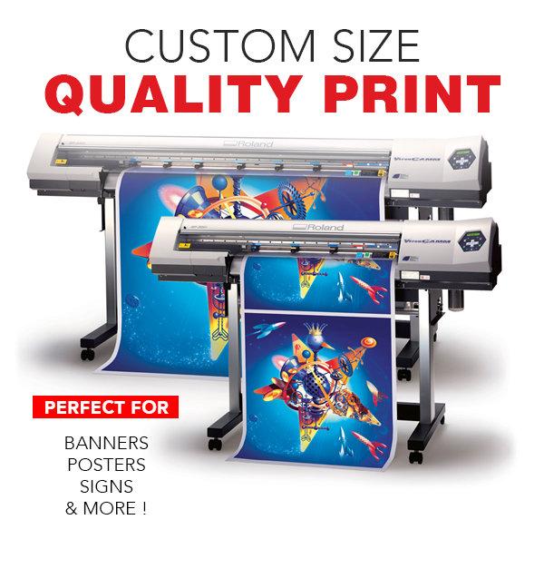 kent printing