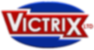 Victrix Range