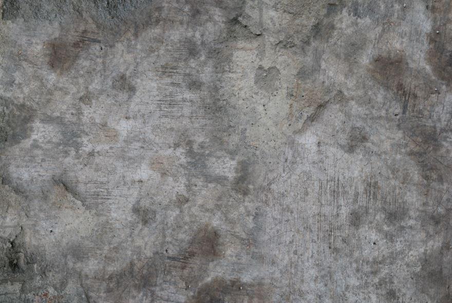 urban concrete cloth