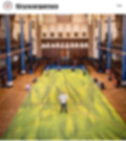 giant wargame mats