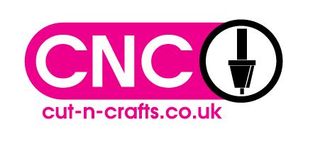 cnc-gay-logo.png