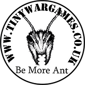 ant logo text.png