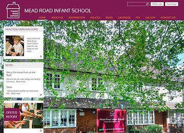 websites for schools