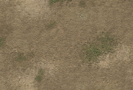 grass wargaming cloth