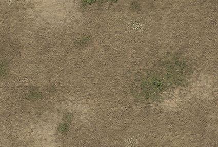 grass wargaming cloth