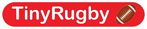 rugby logo.png