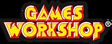 Games_Workshop mats