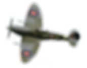 spitfire-flying-full.png