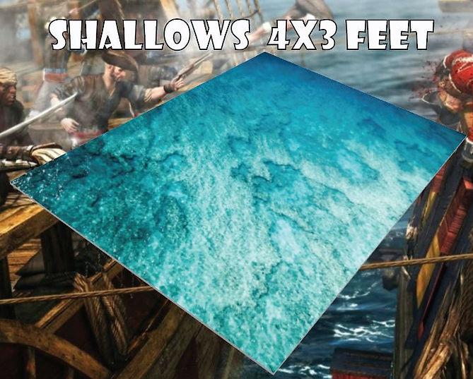 shallowstop.JPG