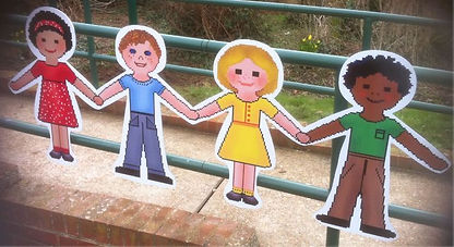 playgrounds - receptions - schools