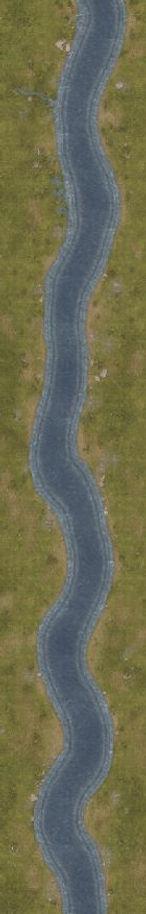 river gaming mats