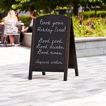 sign-chalkboard-001.jpg