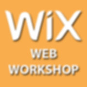 learn wix