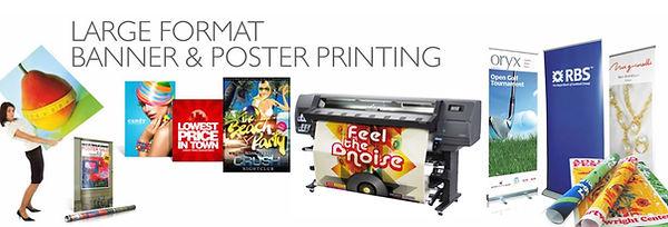 printing kent