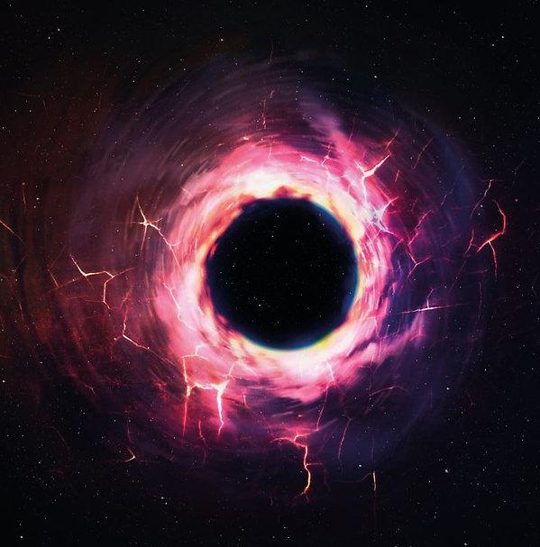 blackhole 2 4x4