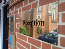 Engraved-signs-supplied-11622.jpg