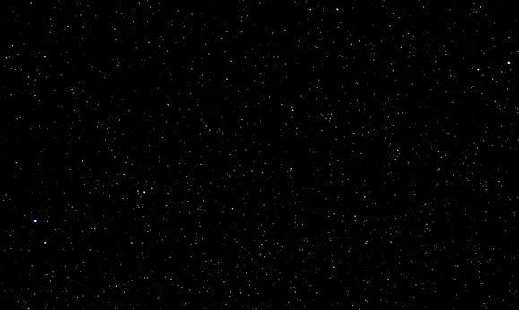 starfield plain