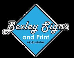 Bexley Signs edusign