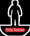 tinysoccer