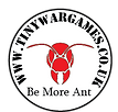 www.tinywargames.co.uk