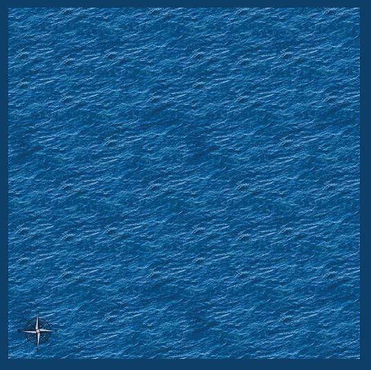 sea new compass 4x4.JPG