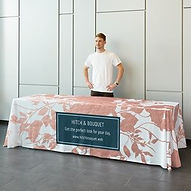 tablecloth-006.jpg