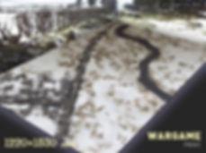 WW2 mats