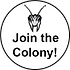 colony badge.png