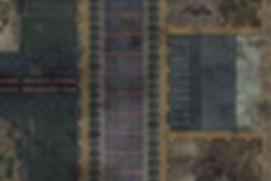 Killteam mats