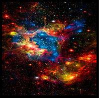 Starburst 001.JPG