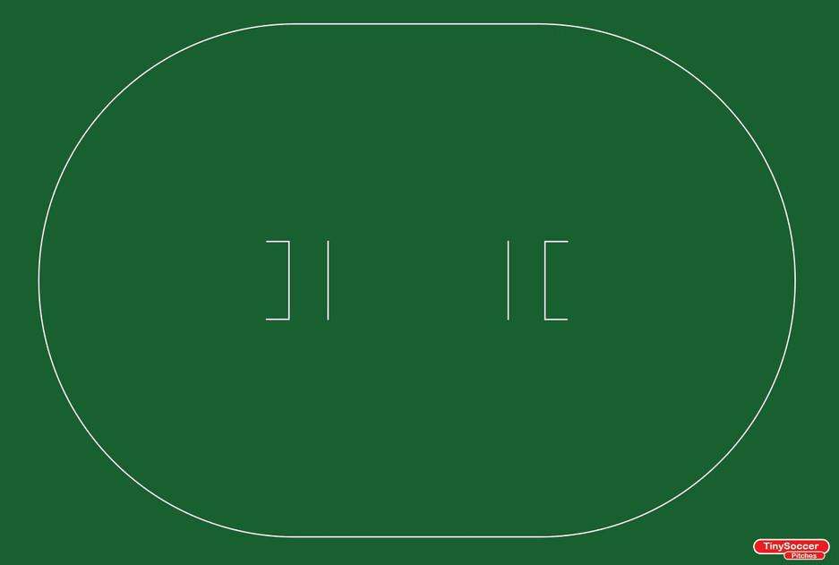 basegreen oval.JPG