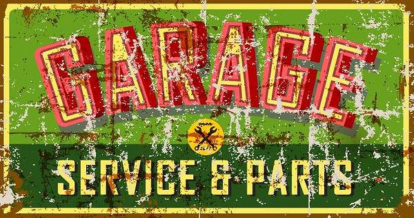 garage sign.JPG
