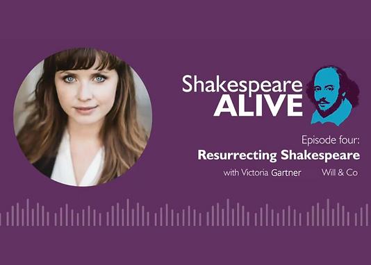 Shakespeare-Alive-Victoria-Gartner.png