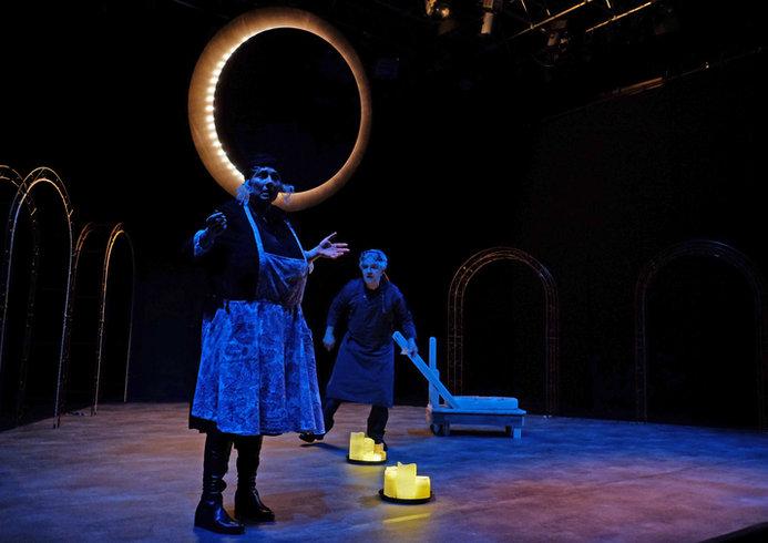 Verona-Victoria-Gartner-theatre-tribuhne