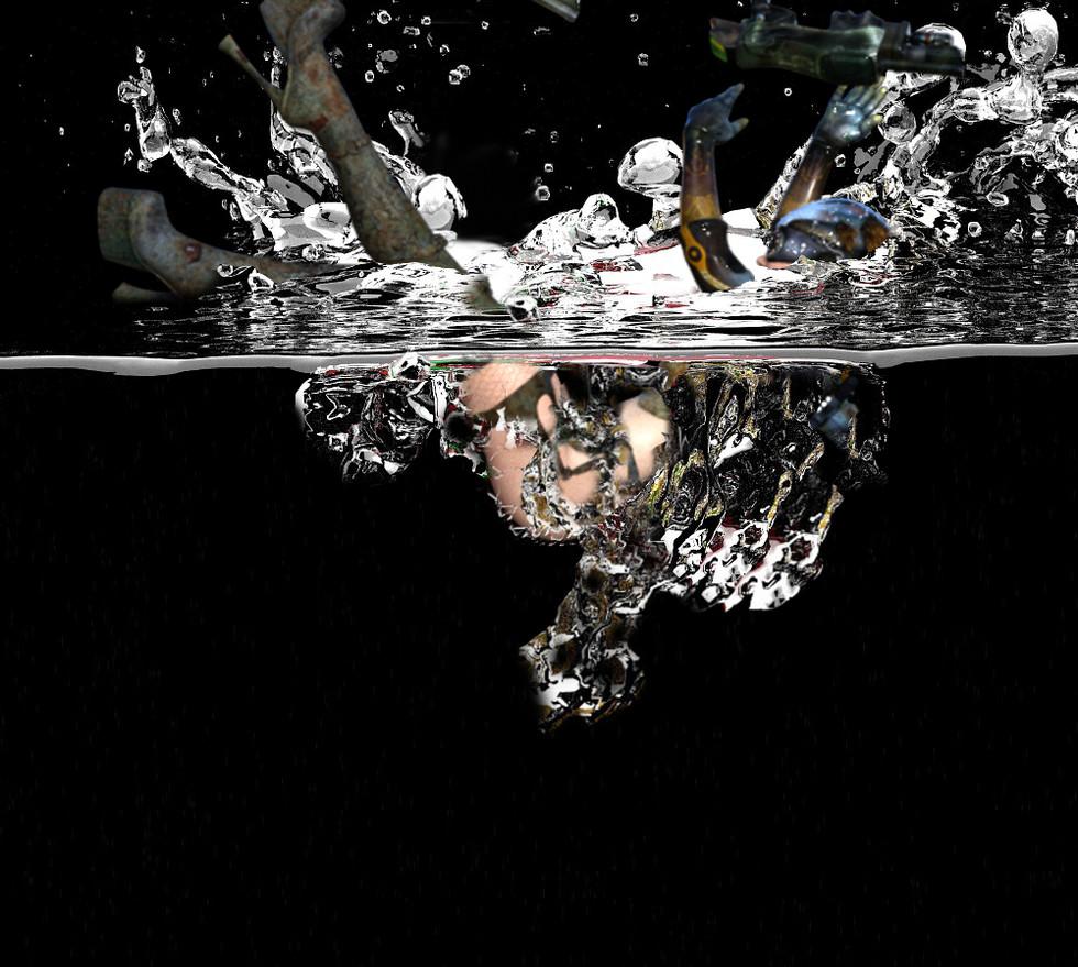 waterlena6.jpg