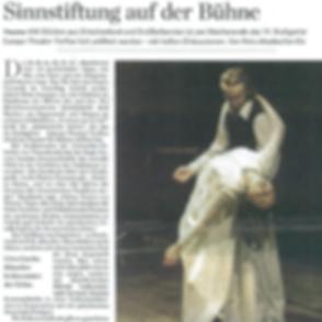 StuttgarterZeitung-20.11_edited.png