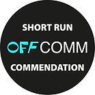 offcom_badges_2020OUT-01.jpg