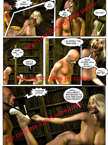 Page_29 sample
