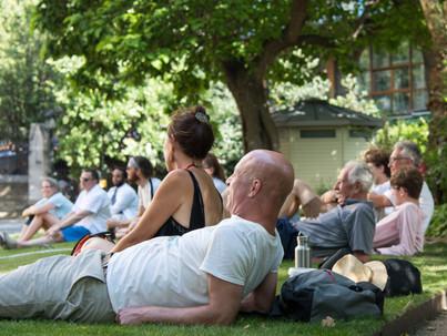 Audience by Sean OConnor.jpg