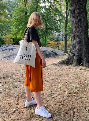 Will and co tote bag.png