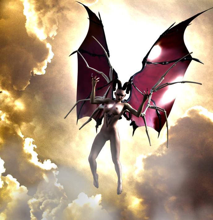 cynthia demon 3.jpg
