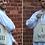 Thumbnail: 'I Will' Tote Bag