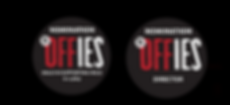 Offies-small.png