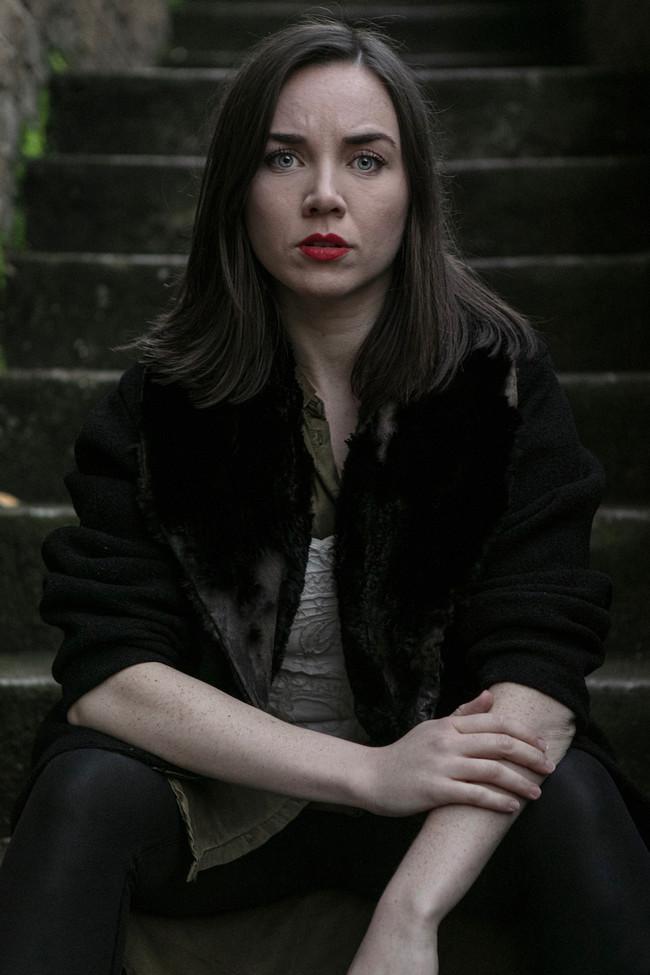 Anne-Victoria-Gartner-Katherine-Moran-Pleasance.jpg