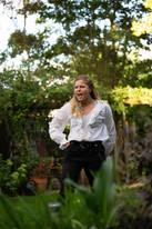 Lucy Aarden Bard in the Yard.jpg