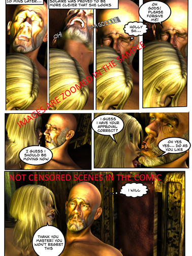 Page_30sample