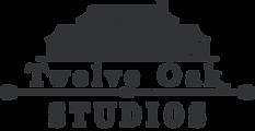 Twelve_Oak_Studios_Logo.png
