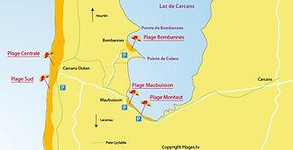plan-plages-carcans-gironde.jpg