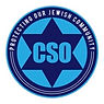 Jewish Community Security by Community Security Organization