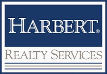 harbert-realty-services-logo-250px.jpg